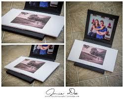 wedding photography albums wedding photography albums sle atlanta wedding photographer