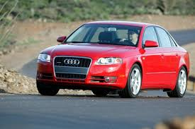 audi s4 review 2006 2006 audi a4 review top speed