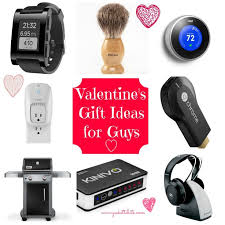 valentines gifts for guys the 25 best valentines gifts for guys ideas on gift