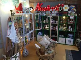 Home Decor Stores In Nashville Tn by Fire Finch In Nashville Tn