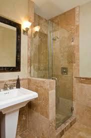 traditional small bathroom bathroom design ideas pictures