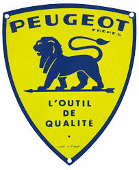 peugeot car logo peugeot autos pinterest peugeot cars and peugeot france
