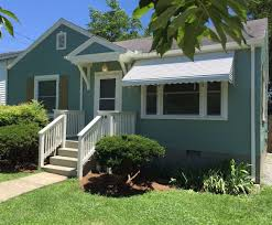 airbnb nashville tiny house your happy place east nashville houses for rent in nashville