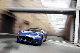 maserati sports car 2015 driven 2013 maserati granturismo sport automobile magazine