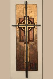 271 best crosses images on pinterest wood crosses cross art and crosses are made to order please allow 2 4 weeks for delivery a