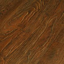 Harmonics Laminate Flooring Review Harmonics Vineyard Cherry Laminate Flooring Harmonics Vineyard
