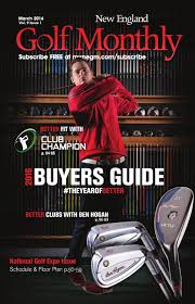 lexus platinum club dallas mavericks march 2016 by new england golf monthly issuu
