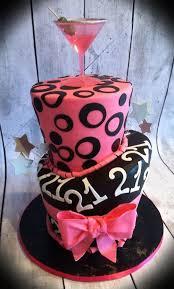 birthday cakes 21st pinterest birthday cakes birthdays and