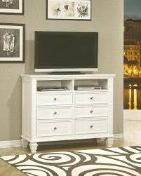 Tv Stand Dresser For Bedroom Tv Stand Dresser For Bedroom Bedroom Dresser Stand Best Ideas Tv