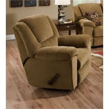 Catnapper Chaise Catnapper Recliners Cymax Stores