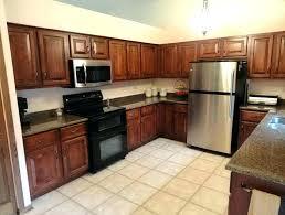 thomasville kitchen cabinet cream thomasville kitchen cabinet cream reviews kitchen cabinets outlet