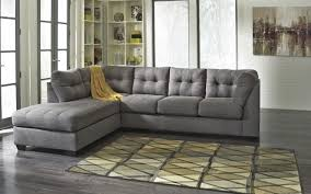fabric sectional sofas with chaise grey maier contemporary charcoal fabric sectional sofas with chaise