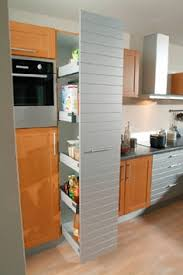 rangement coulissant meuble cuisine placard cuisine coulissant cuisine les meilleures ides de