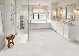 what is the best type of tile for a kitchen backsplash how to choose grout for ceramic tile builddirect learning