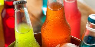 jones soda thanksgiving dinner craft soda makers add fizz to flat soft drink sales