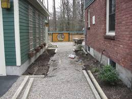 my zen garden april 2012