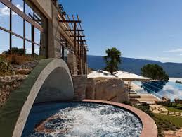 design hotels gardasee wellake wellness am gardasee in den schönsten wellness spa hotels