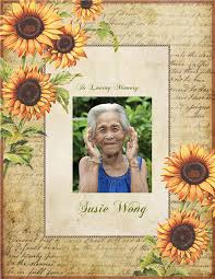 cheap funeral programs remembering you always quality affordable memorial books and