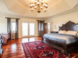 floor master bedroom spacious mountaintop mansion amazing view vrbo