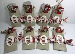 starbucks christmas gift cards inking idaho starbucks gift packets