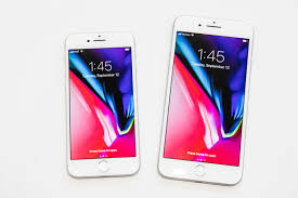 get the best price on an iphone 8 cnet