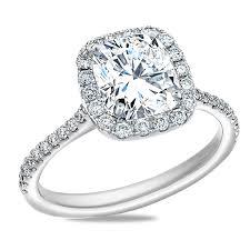 engagement rings houston rm 9322 rice diamonds