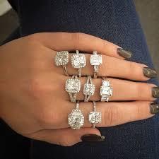 weddings rings london images 36 best norman silverman engagement rings images jpg
