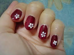 top nail designs u2013 slybury com