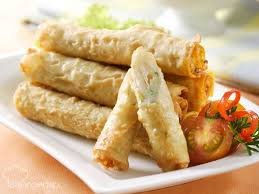 cara membuat otak otak pindang 49 best the siomay otak2 images on pinterest dim sum indonesian