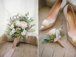 wedding shoes hk harmonious bliss bliss and wedding shoes