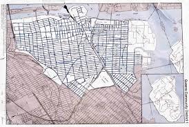 Queens Ny Zip Code Map by Astoria Lic Identity Crisis Astoria Ny