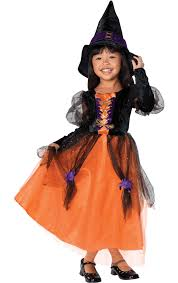 costume of witch child pretty witch costume jokers masquerade