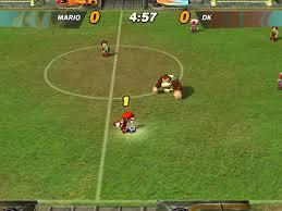 100 backyard football ps2 25 best top wii games ideas on
