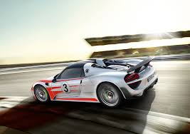 porsche racing wallpaper 2015 porsche 918 spyder weissach salzburg racing photos specs and