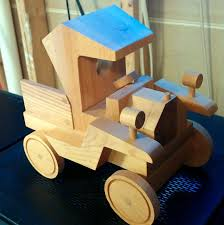 Diy Making Wood Toys Wooden Pdf Easy Project Ideas For Kids by 753 Best Wooden Toy Images On Pinterest Crafts Backpacks And Games