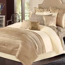Gold Bedding Sets Bedroom Gold Bedding Sets Bedroom Comforter Decor Kohl S Diy