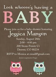 neutral baby shower invitations baby shower invitations gender