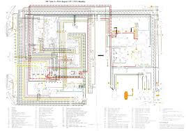 amazing induction motor wiring diagram gallery everything you need