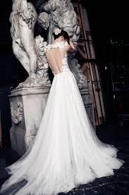 daalarna 2017 bridal collection the wedding notebook magazine