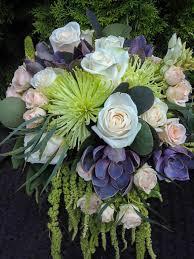 wedding flowers kelowna wedding bridal arrangements landmark flowers