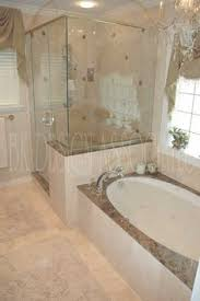 bathroom tubs and showers ideas shower to tub design size bath tub the average bathtub