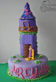 173 bästa bilderna om bday cakes på pinterest
