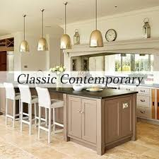 best kitchen design pictures cream kitchen ideas best kitchen trends of modern modern kitchen