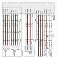piaggio nrg wiring diagram wiring diagram and schematics