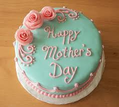happy mothers day wallpapers happy mothers day wallpapers best mothers day wallpapers 2017