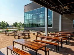 Patio Bars Houston Enjoy The Great Outdoors 10 Wonderful New Restaurant And Bar