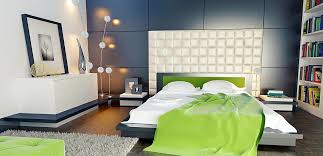 Schlafzimmer Tapezieren Ideen Funvit Com Ikea Wohnwand Ideen Regal