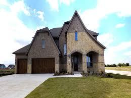 calatlantic homes frisco tx developments and new construction