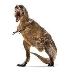 t rex statue ebay