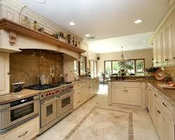 design interior of kitchen kitchen floor design stunning tile floor designs for kitchens